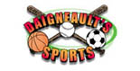 Daigneault Sports